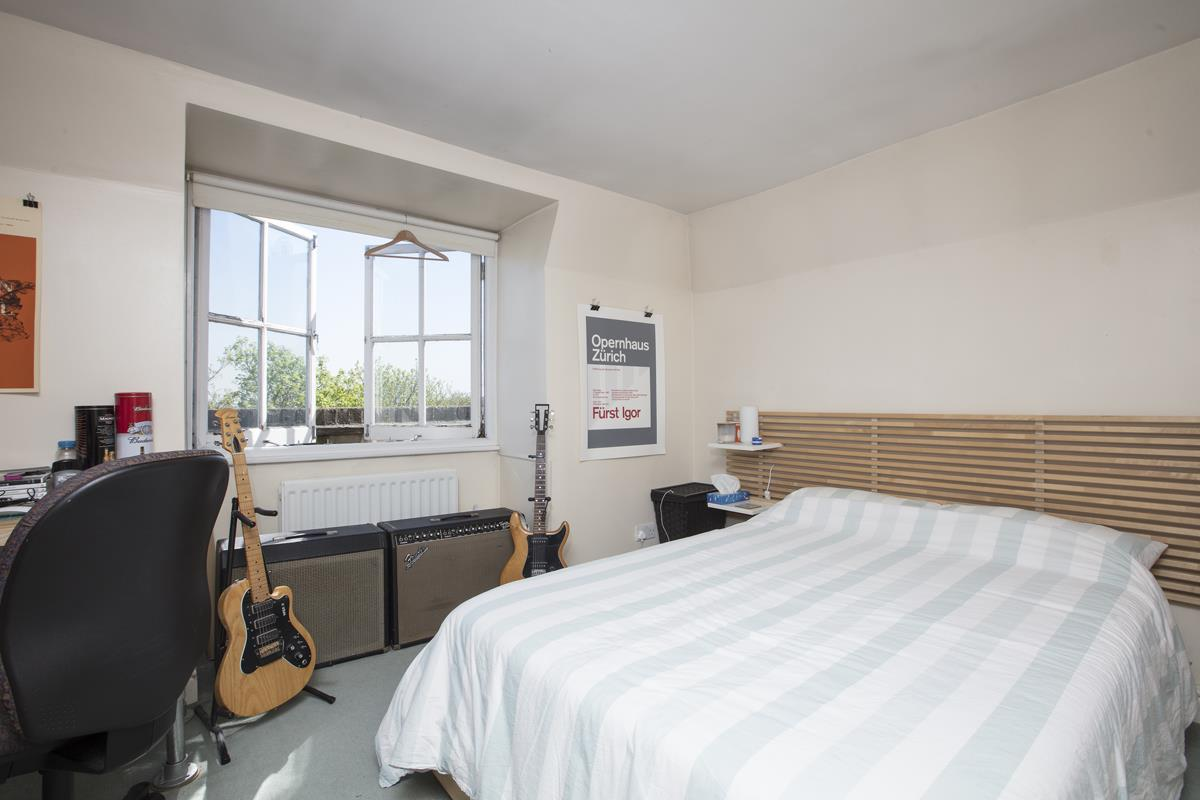 Flat - Conversion For Sale in Camberwell Grove, SE5 310 view3