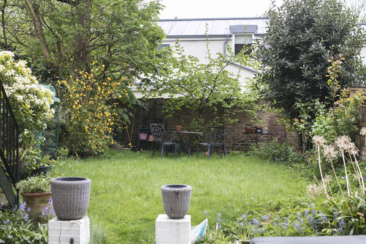 Flat - Conversion For Sale in Camberwell Grove, SE5 327 view6
