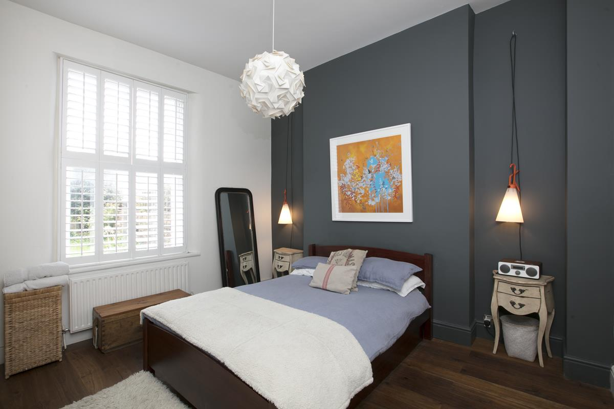 Flat - Conversion For Sale in Camberwell Grove, SE5 327 view4