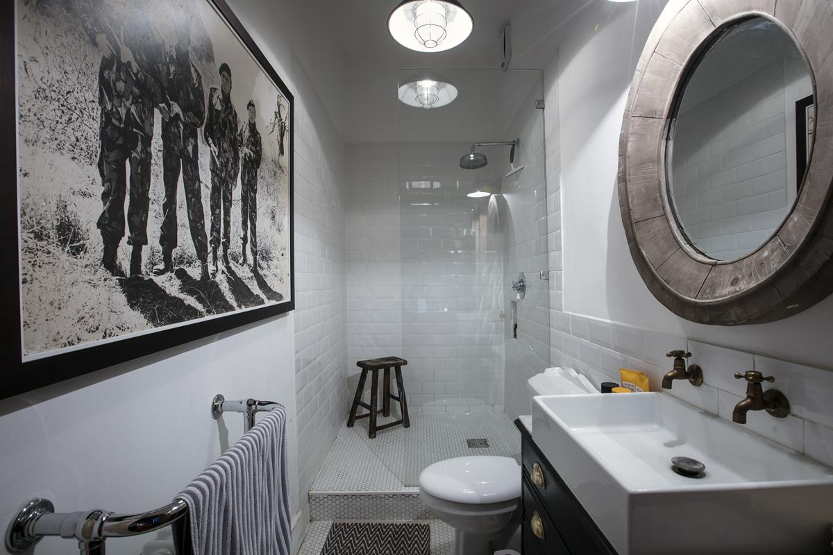 Flat - Conversion For Sale in Camberwell Grove, SE5 327 view5