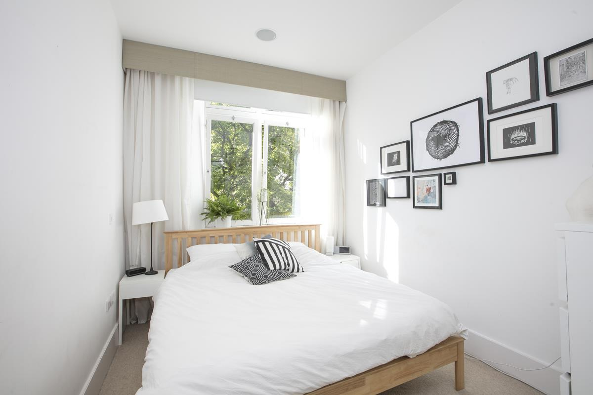 Flat - Conversion For Sale in Camberwell Grove, SE5 372 view8