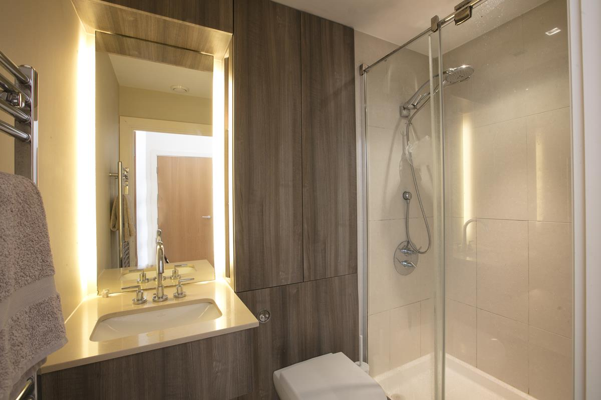 Flat - Conversion For Sale in Camberwell Grove, SE5 372 view9