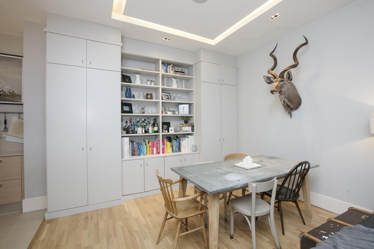 Flat - Conversion For Sale in Camberwell Grove, SE5 372 view5