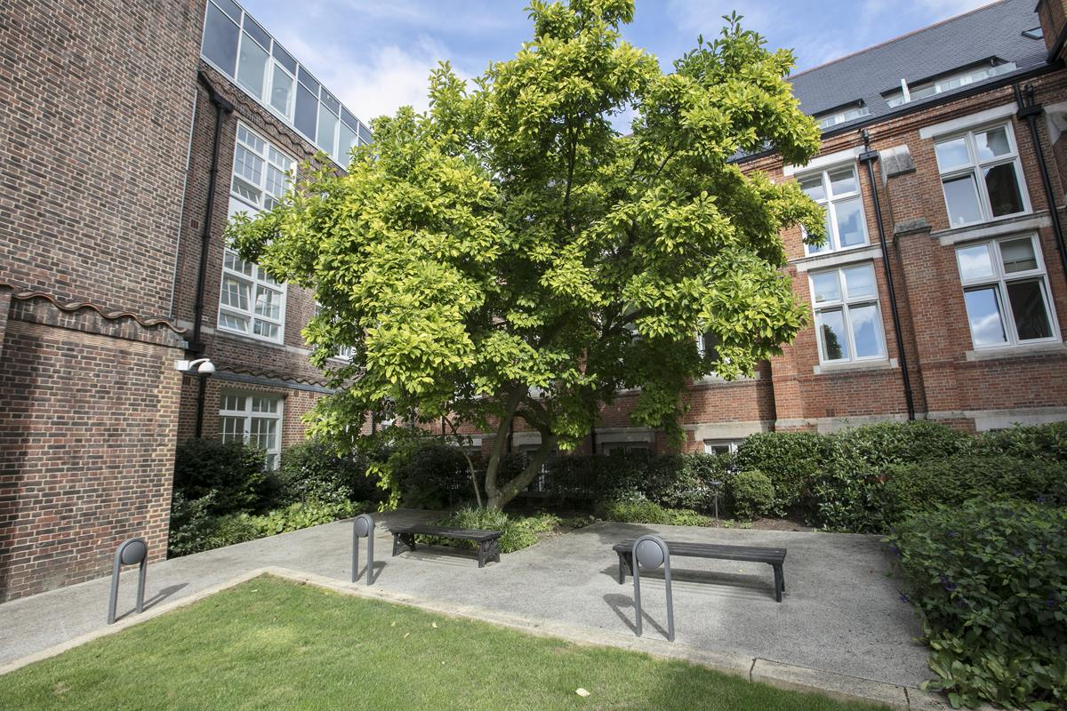 Flat - Conversion For Sale in Camberwell Grove, SE5 372 view14