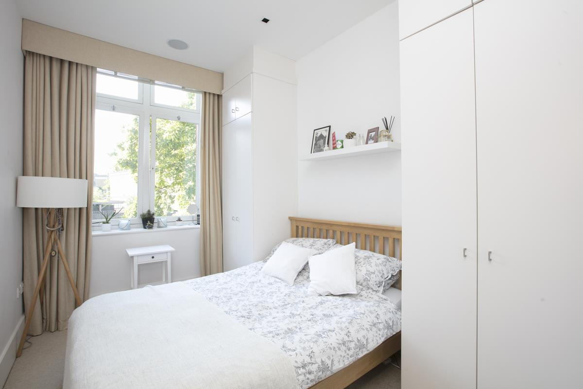 Flat - Conversion For Sale in Camberwell Grove, SE5 372 view10