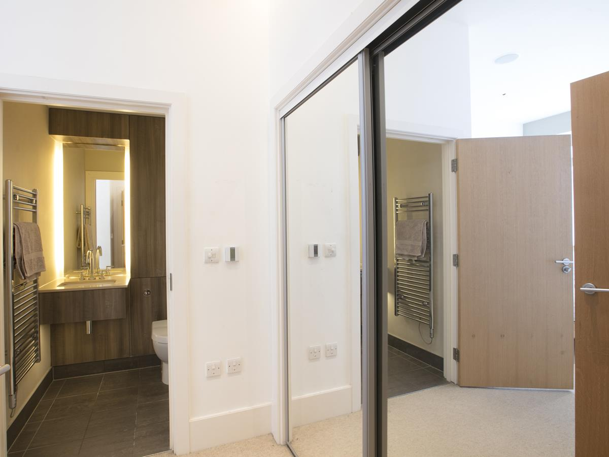 Flat - Conversion For Sale in Camberwell Grove, SE5 372 view12