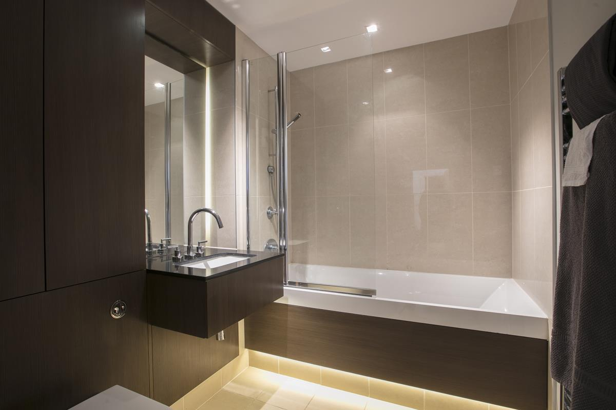 Flat - Conversion For Sale in Camberwell Grove, SE5 372 view11