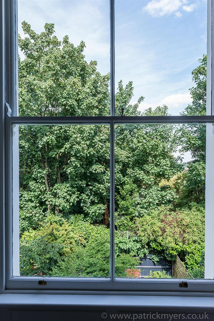 Flat/Apartment For Sale in Camberwell Grove, SE5 377 view12