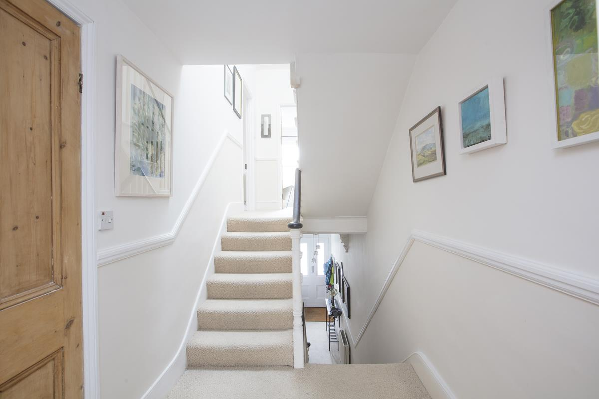 House - Semi-Detached For Sale in Carden Road, SE15 374 view13