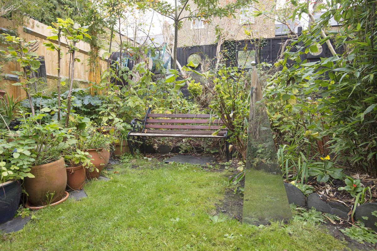 House - Semi-Detached For Sale in Carden Road, SE15 374 view26