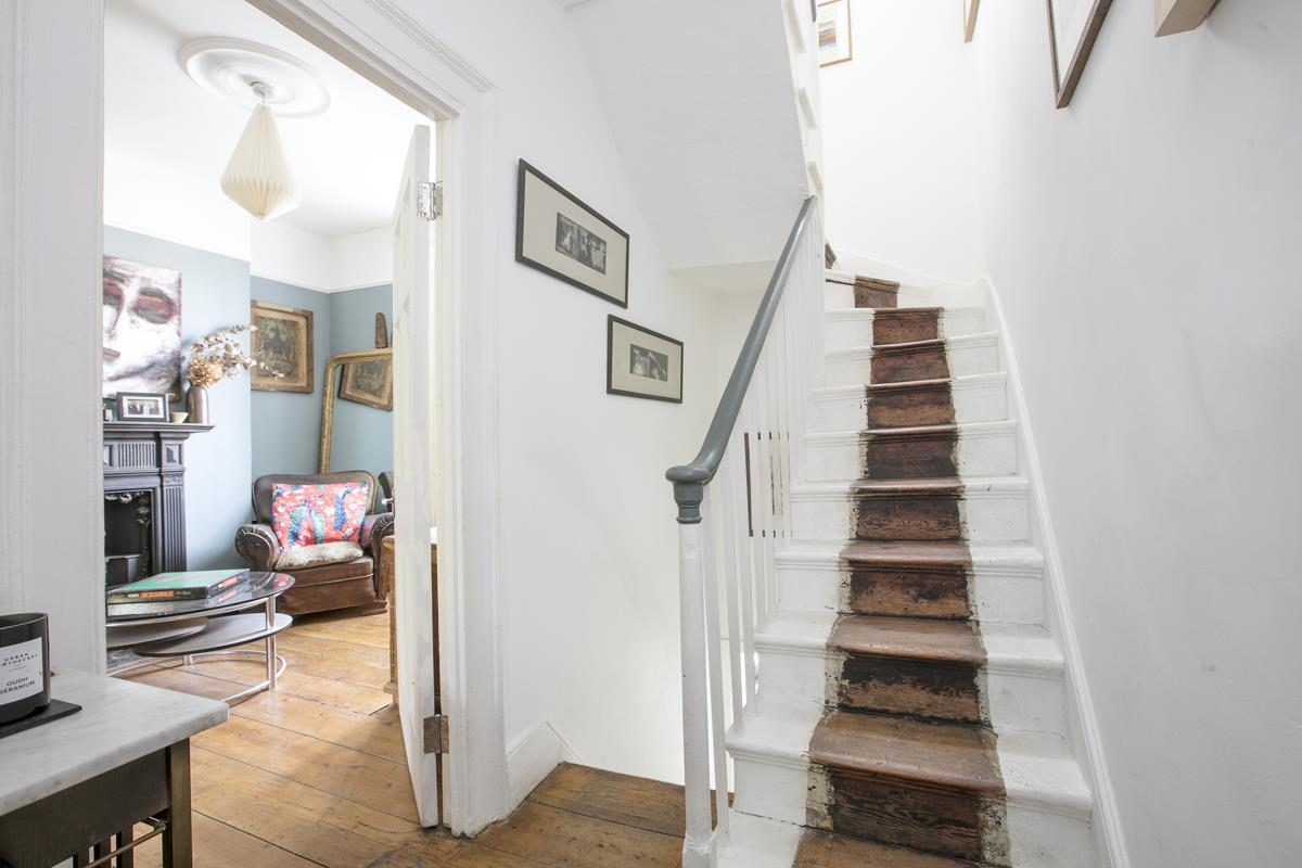 House - Terraced For Sale in Choumert Road, SE15 361 view12