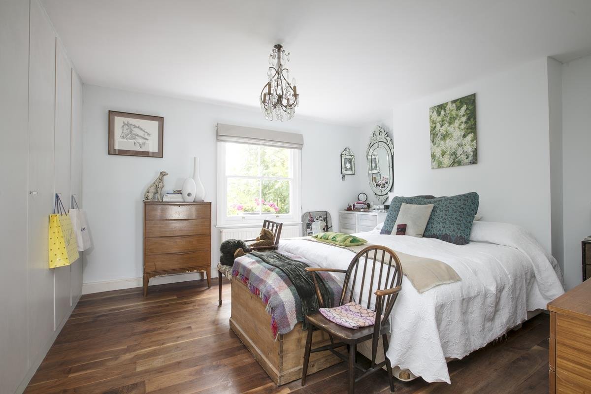 House - Terraced For Sale in Choumert Road, SE15 361 view24