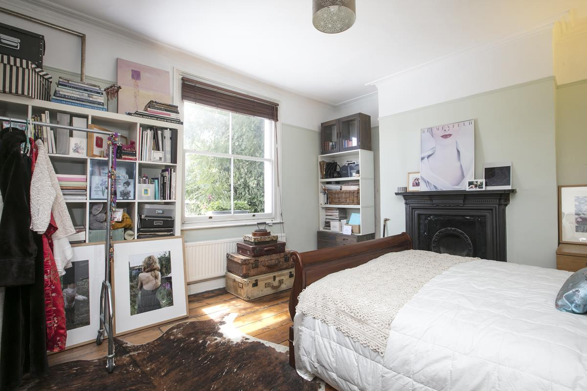 House - Terraced For Sale in Choumert Road, SE15 361 view19