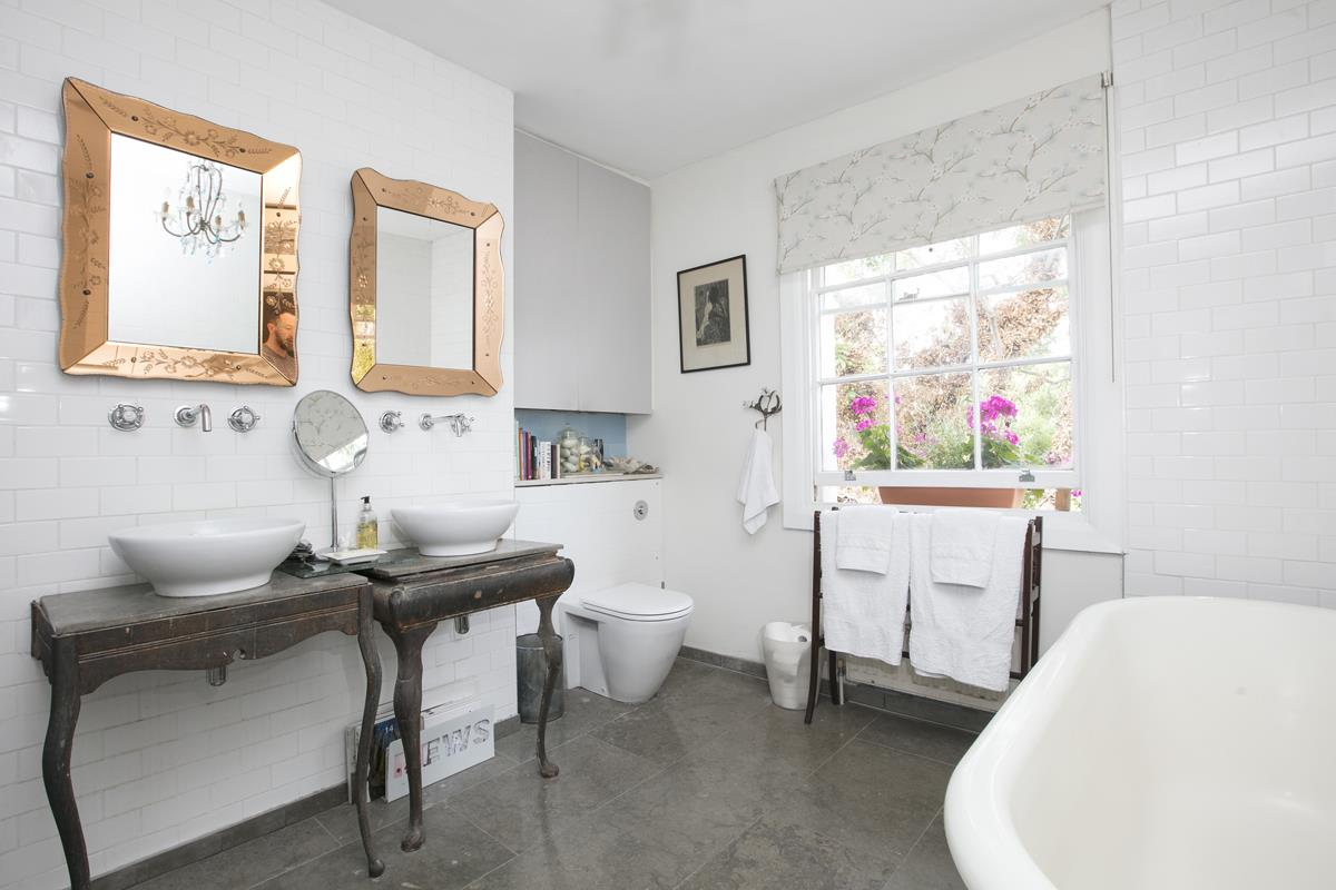 House - Terraced For Sale in Choumert Road, SE15 361 view21