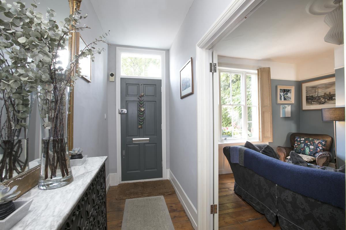 House - Terraced For Sale in Choumert Road, SE15 361 view9