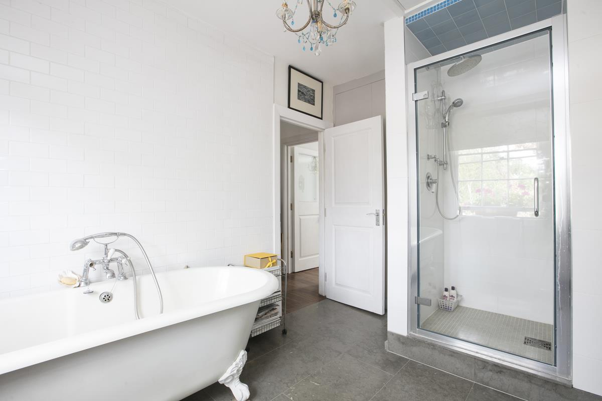 House - Terraced For Sale in Choumert Road, SE15 361 view23