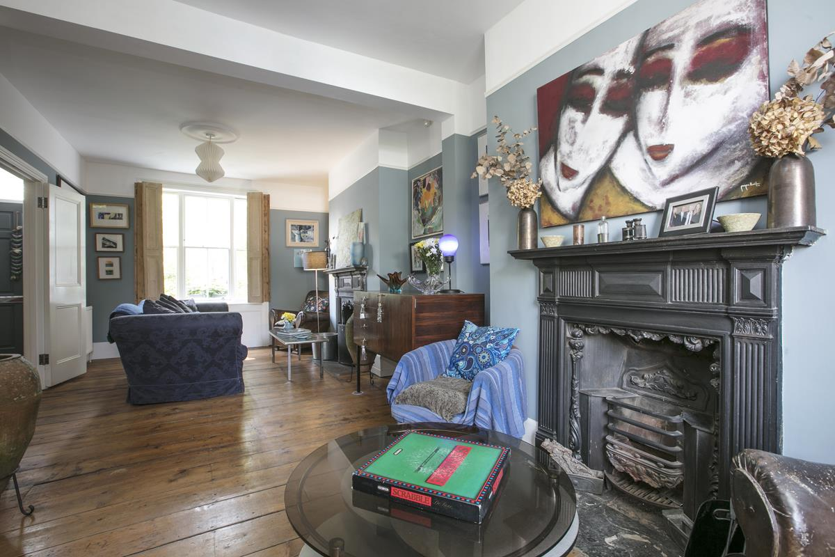 House - Terraced For Sale in Choumert Road, SE15 361 view8