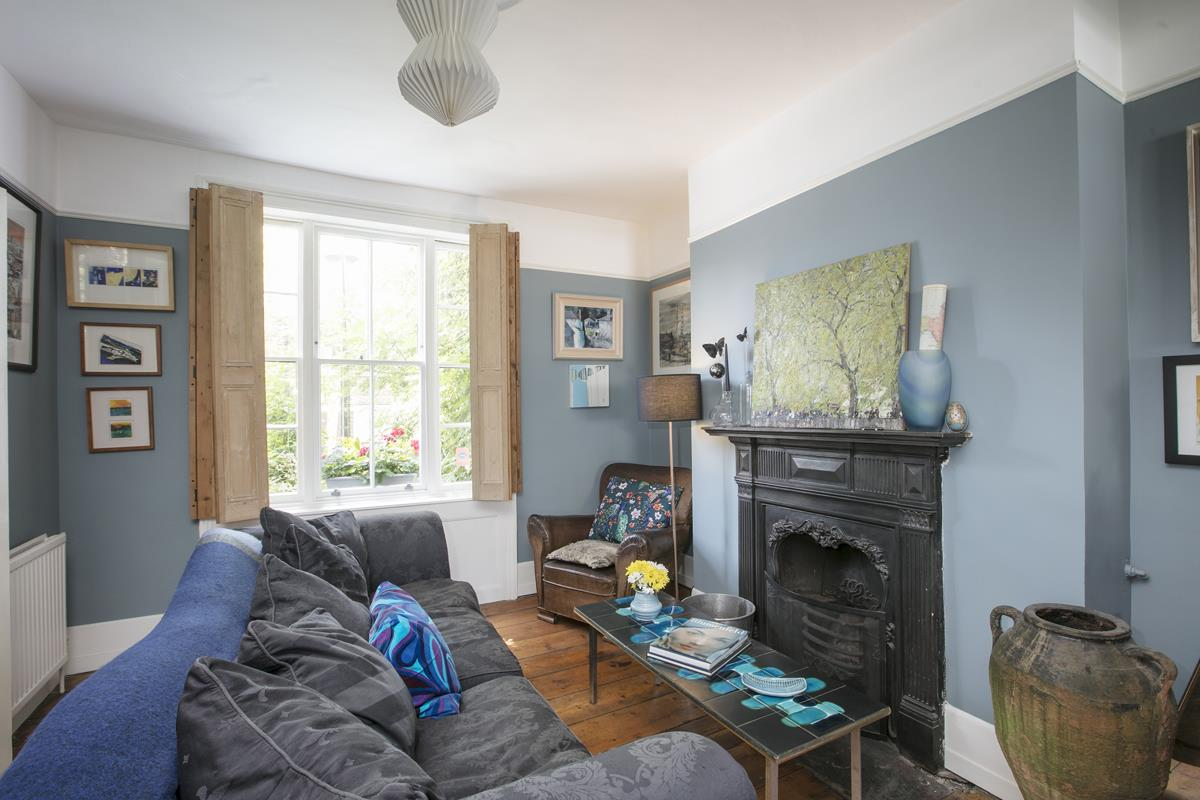 House - Terraced For Sale in Choumert Road, SE15 361 view10
