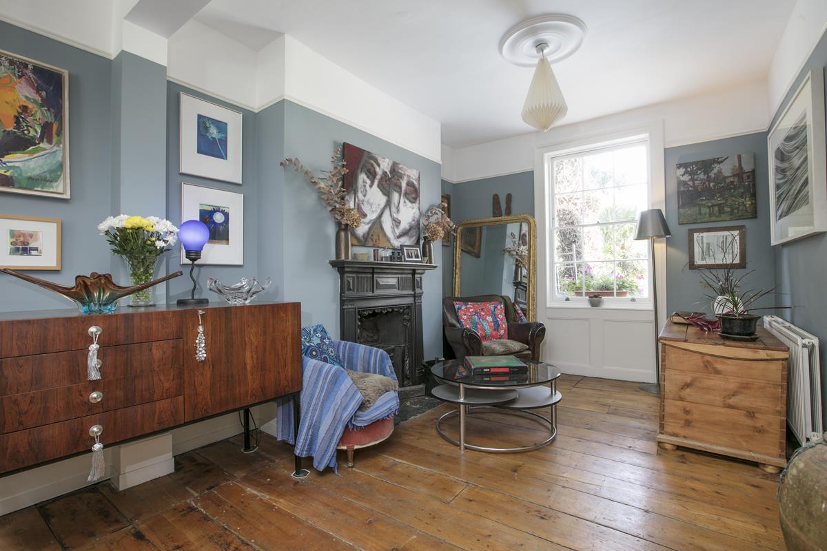 House - Terraced For Sale in Choumert Road, SE15 361 view7