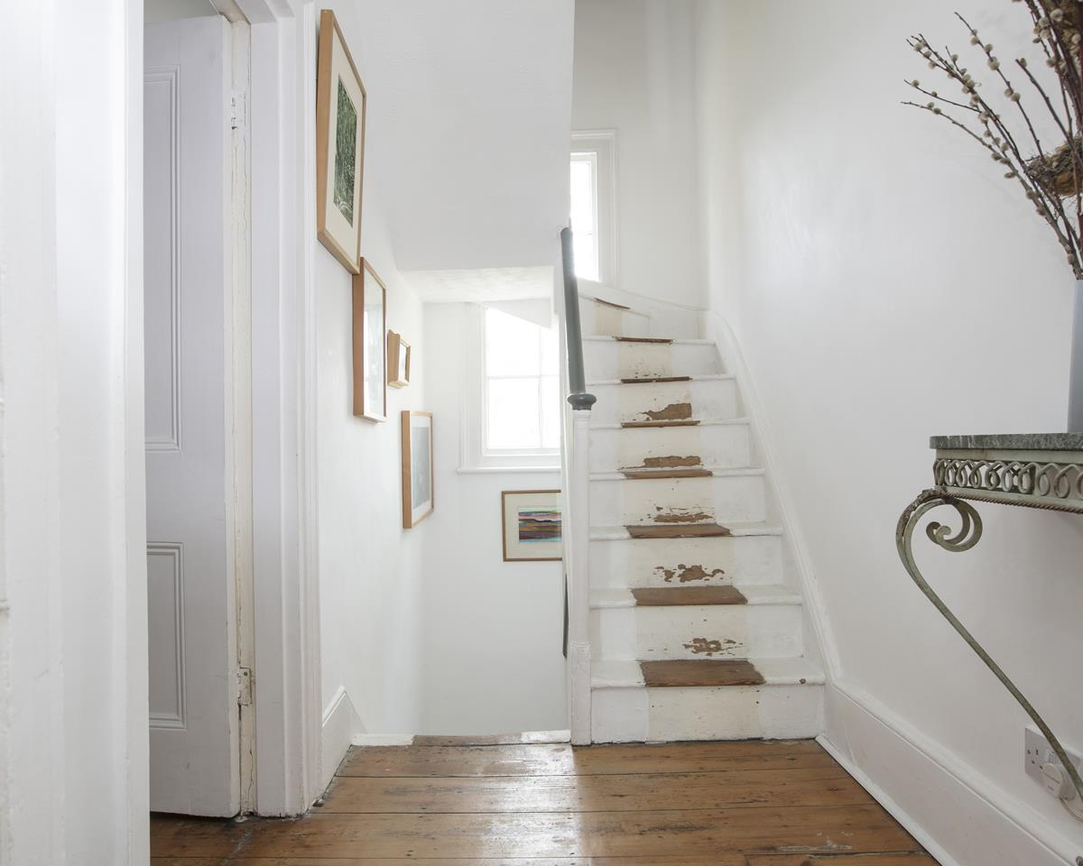 House - Terraced For Sale in Choumert Road, SE15 361 view20