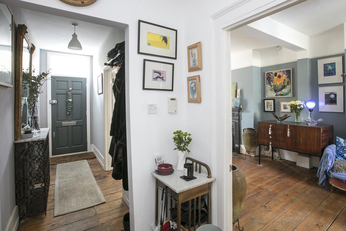 House - Terraced For Sale in Choumert Road, SE15 361 view11