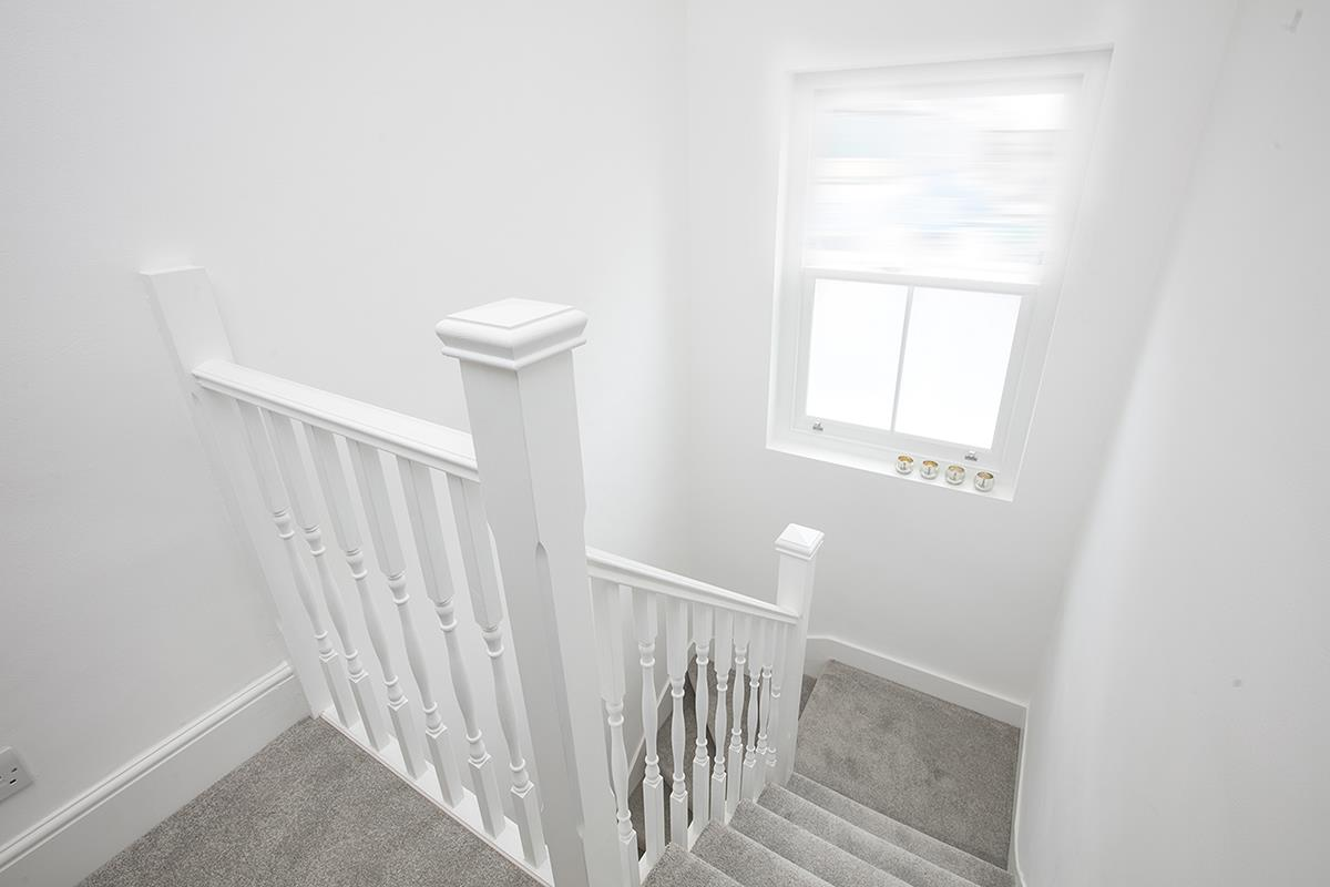 Flat/Apartment For Sale in Coldharbour Lane, SW9 376 view13