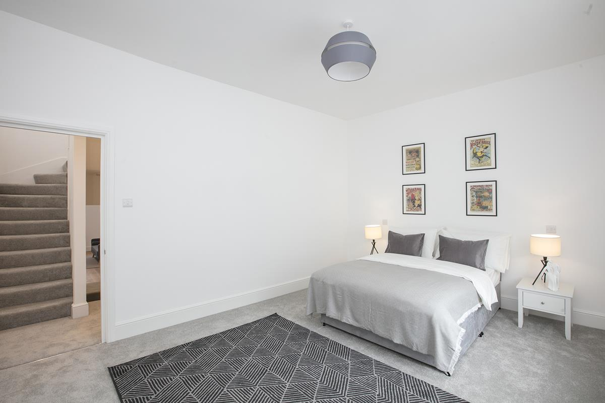 Flat/Apartment For Sale in Coldharbour Lane, SW9 376 view8