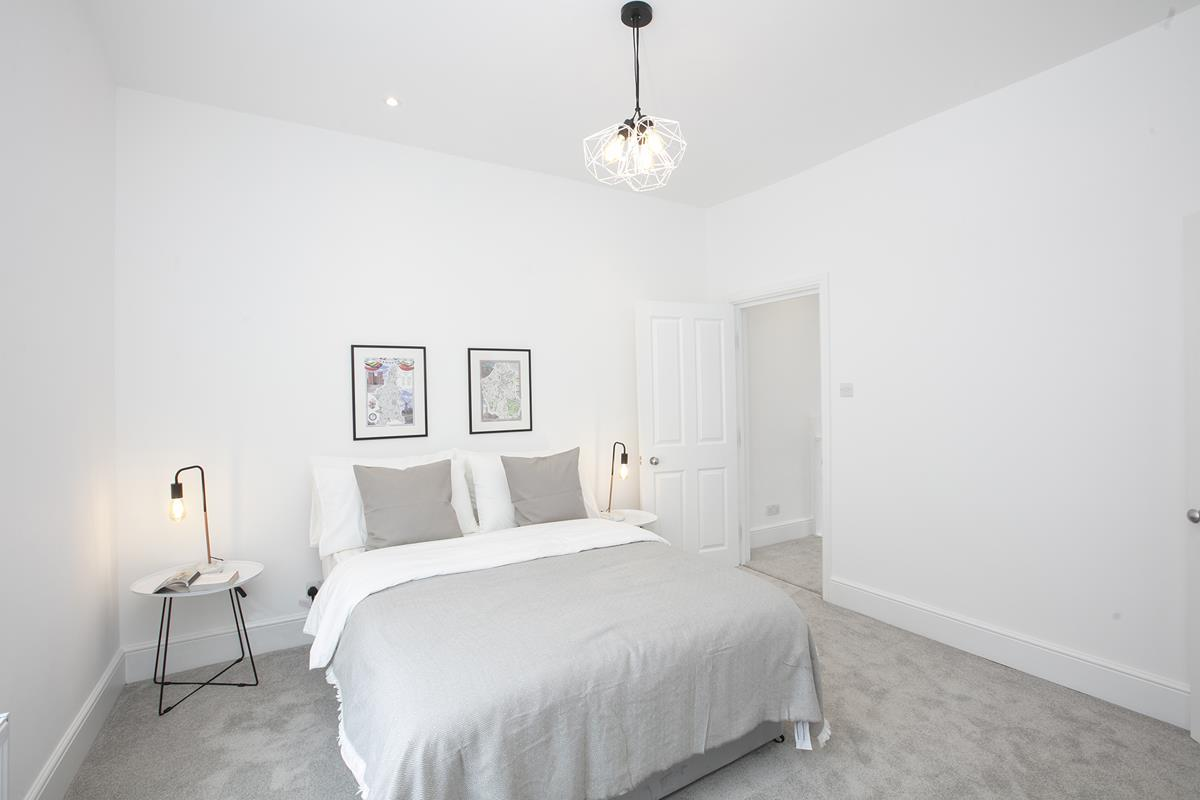 Flat/Apartment For Sale in Coldharbour Lane, SW9 376 view15