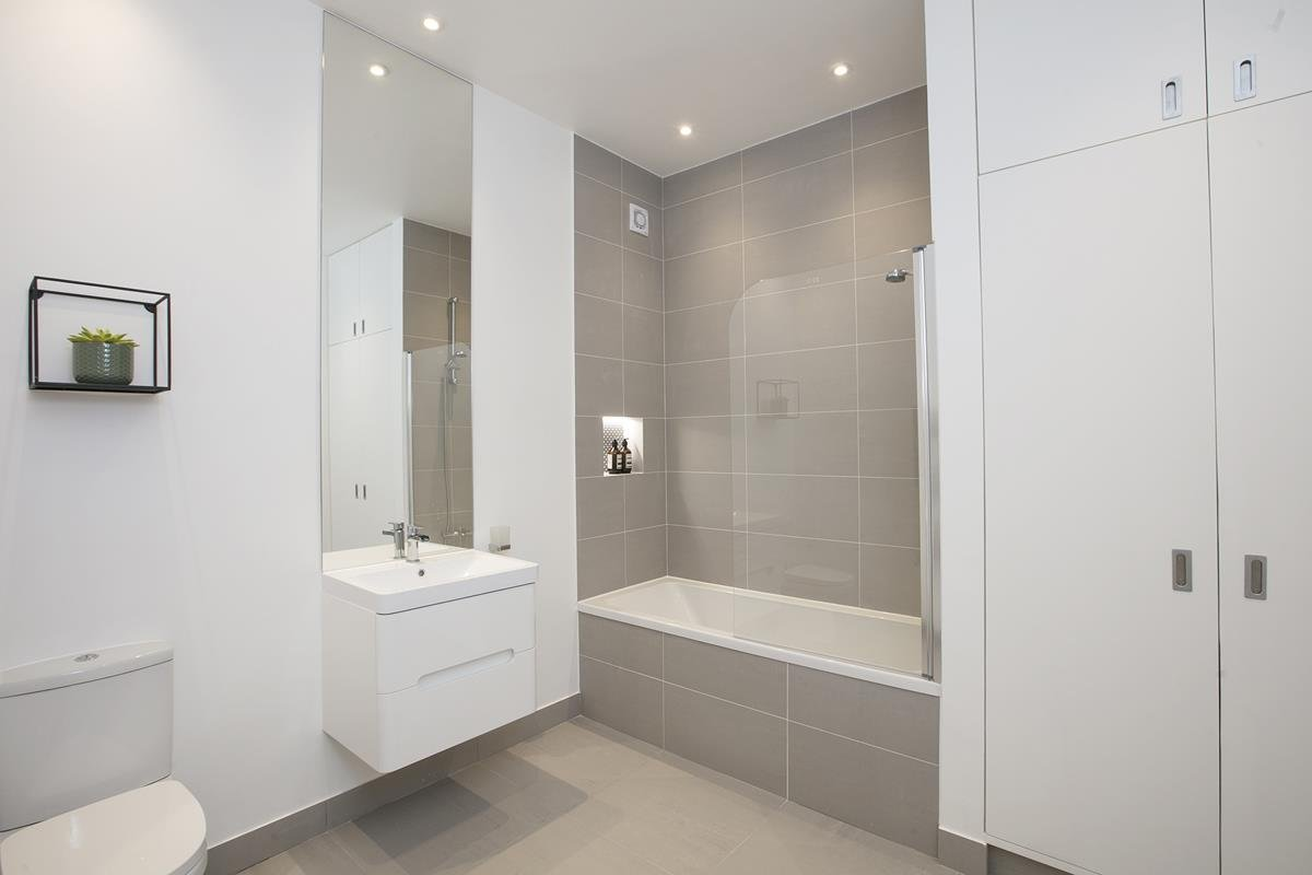 Flat/Apartment For Sale in Coldharbour Lane, SW9 376 view9