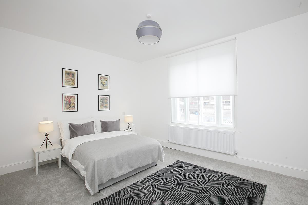 Flat/Apartment For Sale in Coldharbour Lane, SW9 376 view7