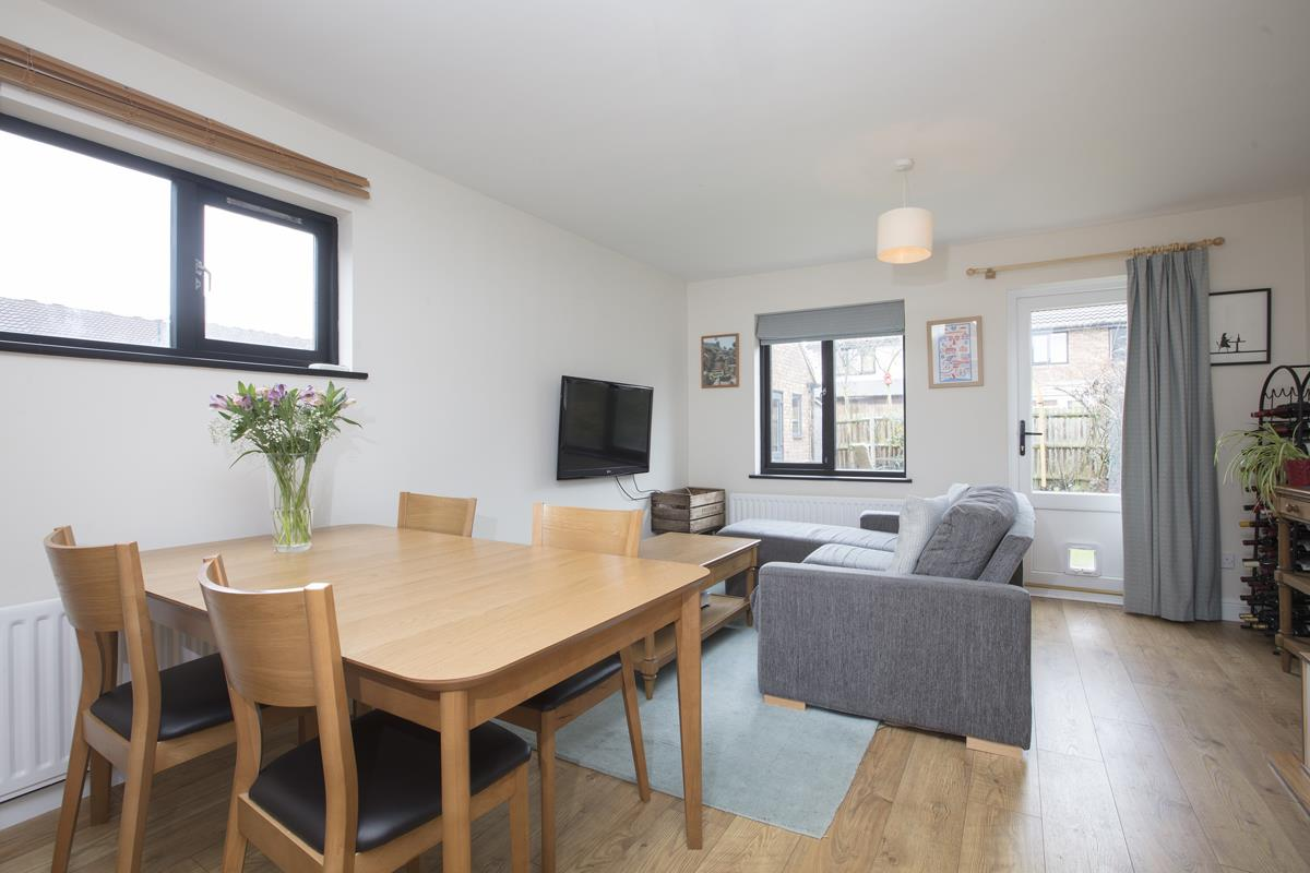 House - Link Detached Sale Agreed in Cuthill Walk, SE5 274 view5
