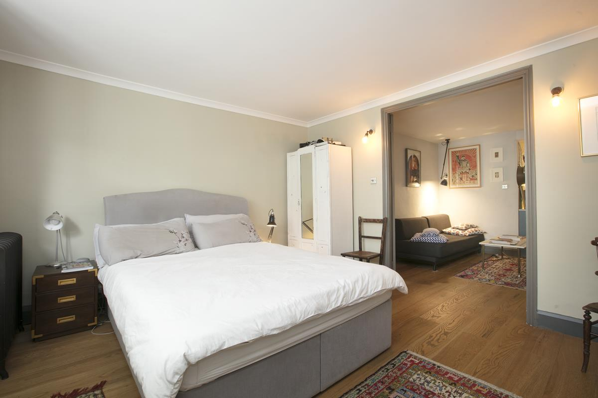 Flat/Apartment For Sale in Fenwick Road, SE15 373 view10