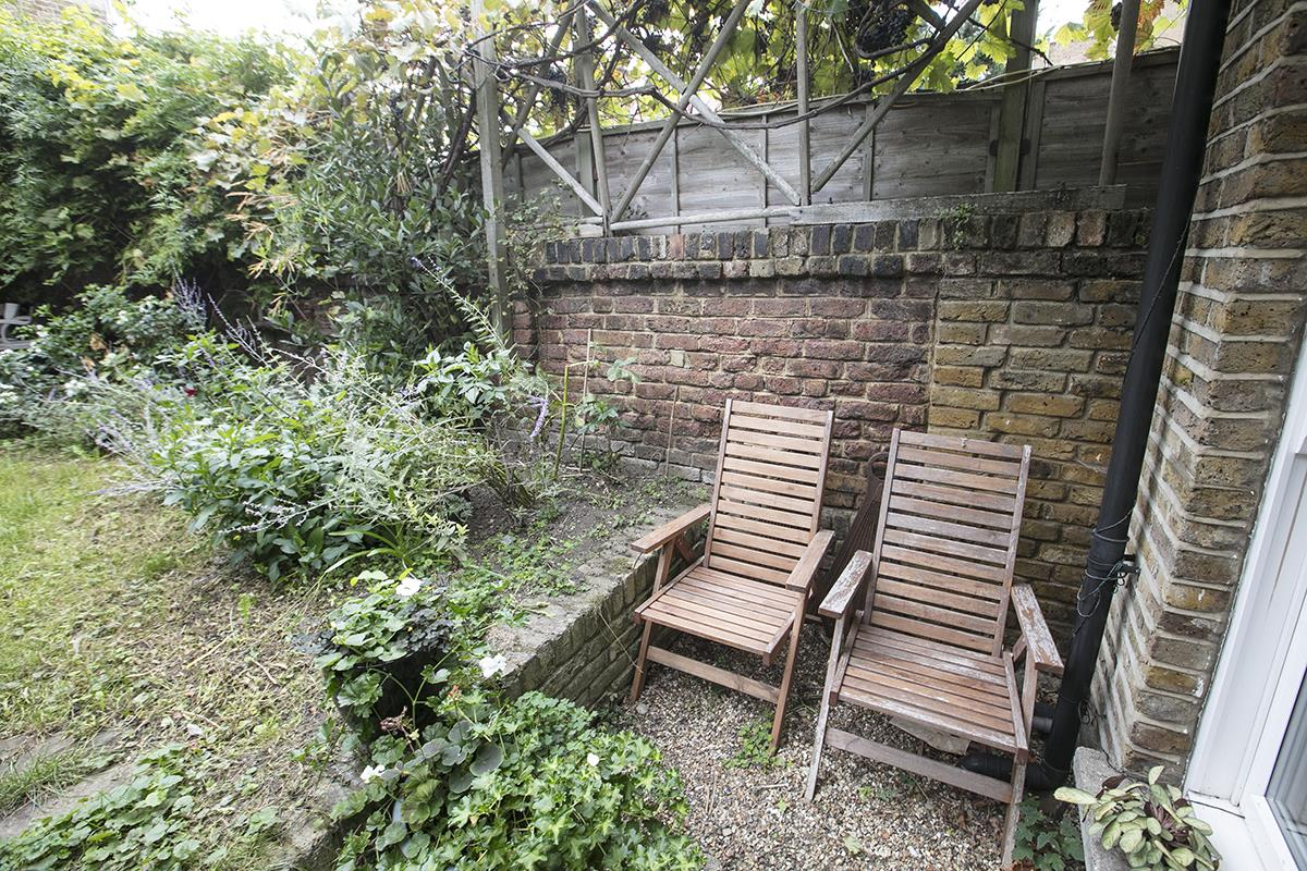 Flat/Apartment For Sale in Fenwick Road, SE15 373 view18