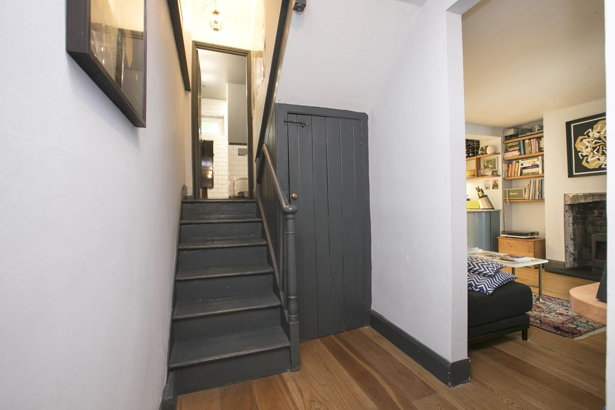 Flat/Apartment For Sale in Fenwick Road, SE15 373 view12