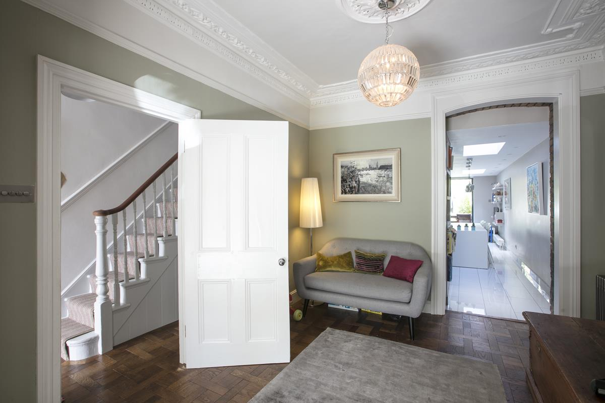 House - Terraced For Sale in Grove Hill Road, SE5 378 view15