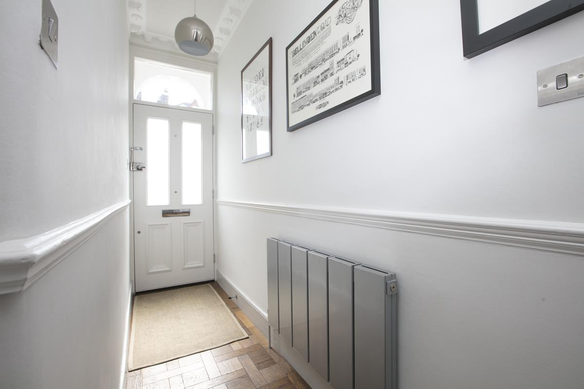 House - Terraced For Sale in Grove Hill Road, SE5 378 view16