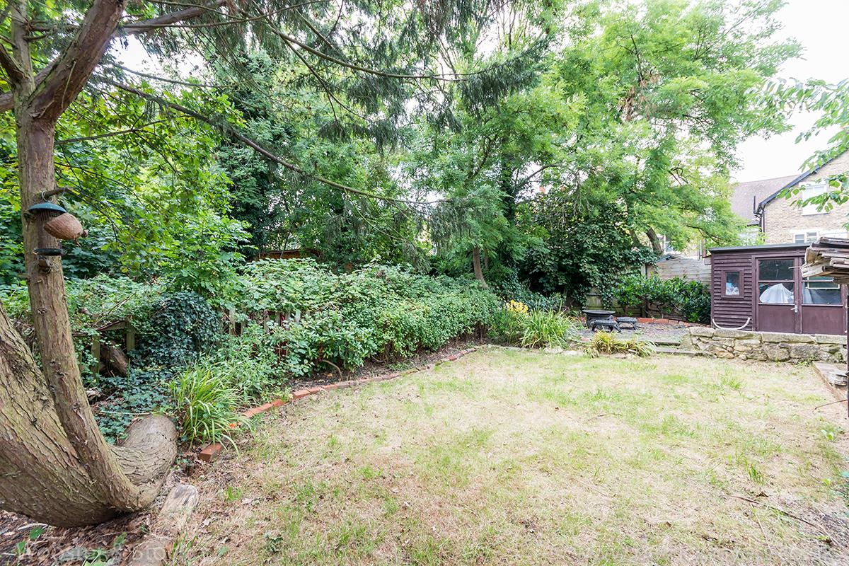 Flat - Conversion For Sale in Grove Park, SE5 358 view9
