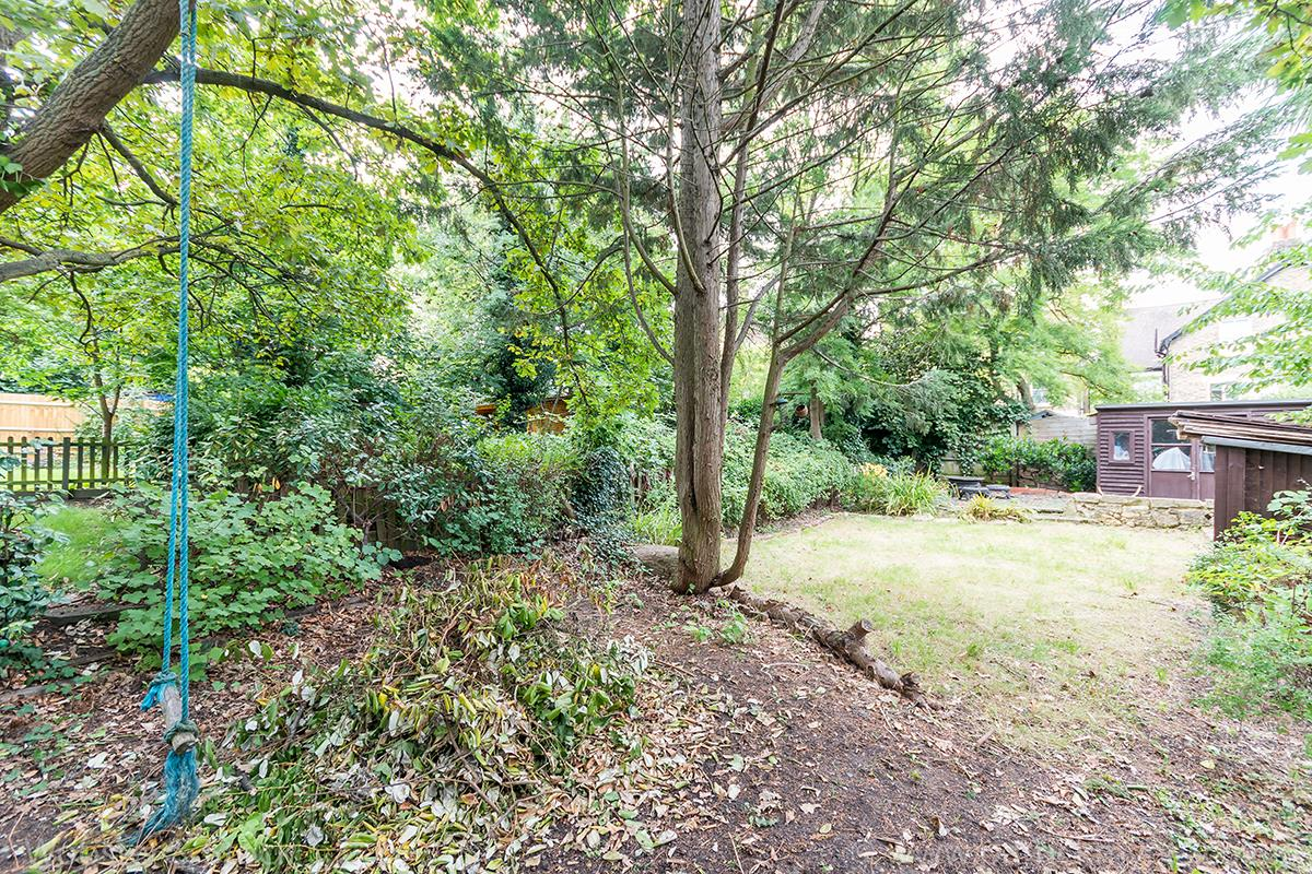 Flat - Conversion For Sale in Grove Park, SE5 358 view8