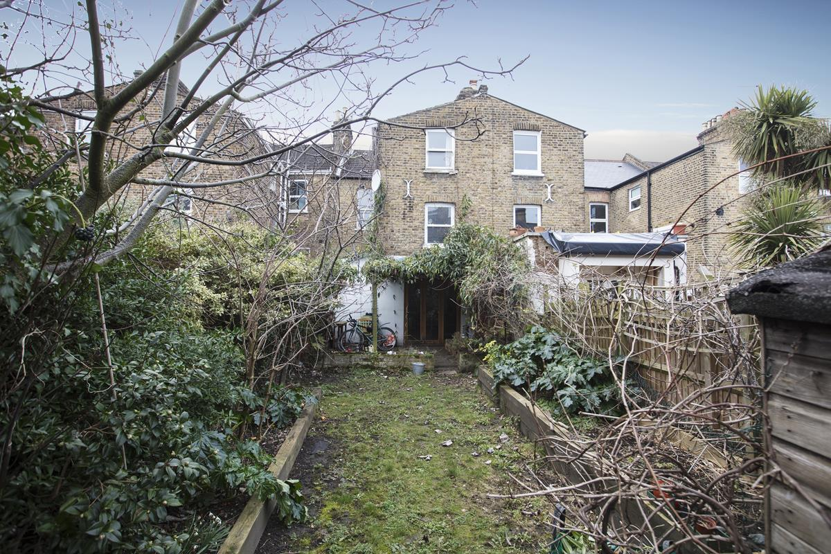 House - Terraced For Sale in Shenley Road, SE5 277 view9