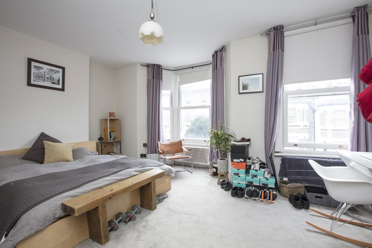 House - Terraced For Sale in Shenley Road, SE5 277 view6