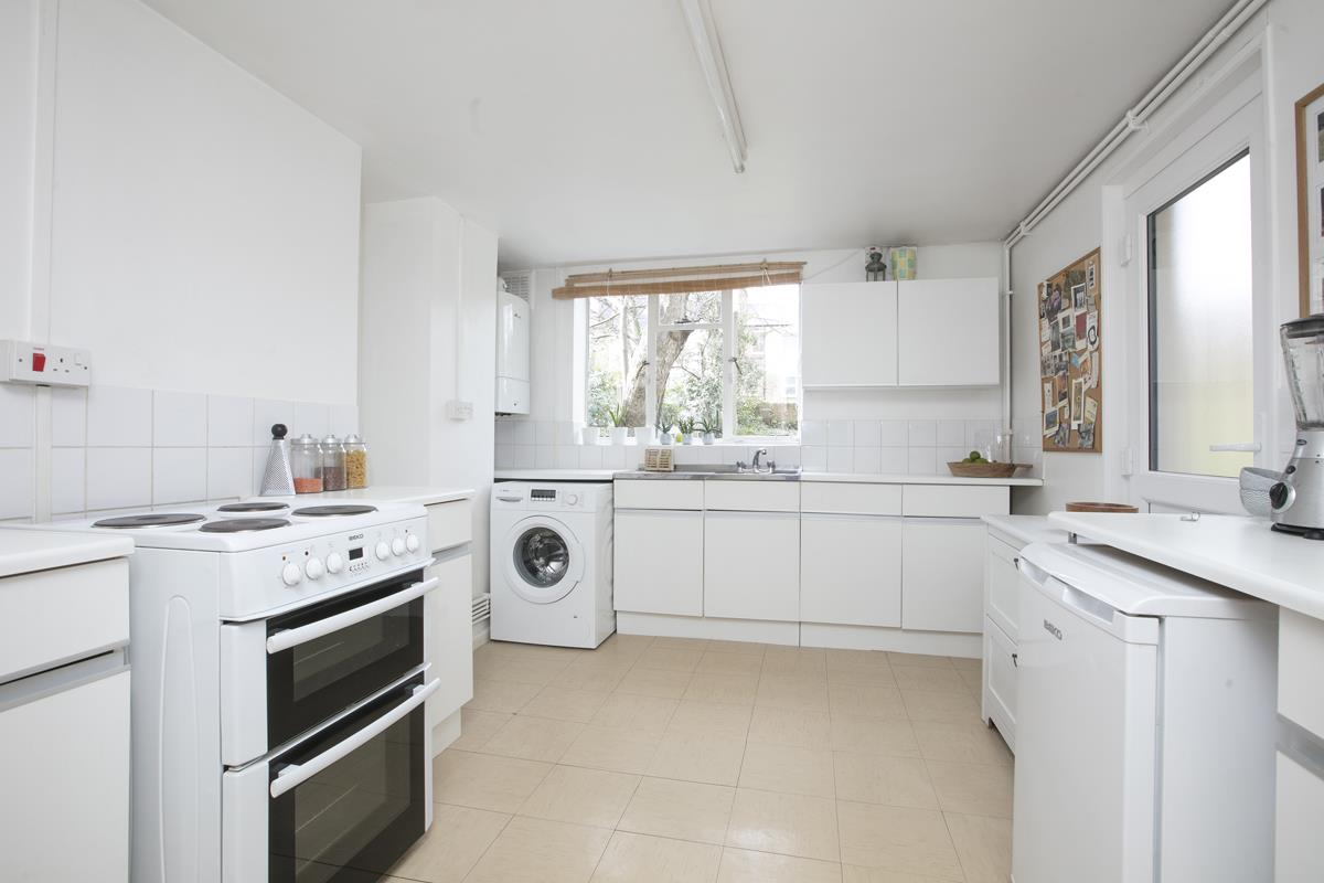 Flat/Apartment Sold in Talfourd Road, SE15 283 view6