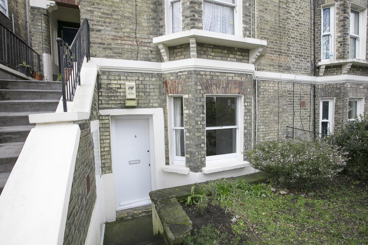Flat/Apartment Sold in Talfourd Road, SE15 283 view7