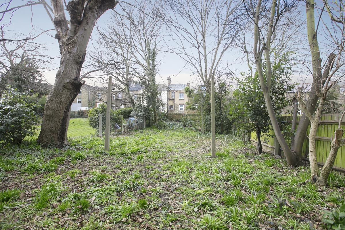 Flat/Apartment Sold in Talfourd Road, SE15 283 view11