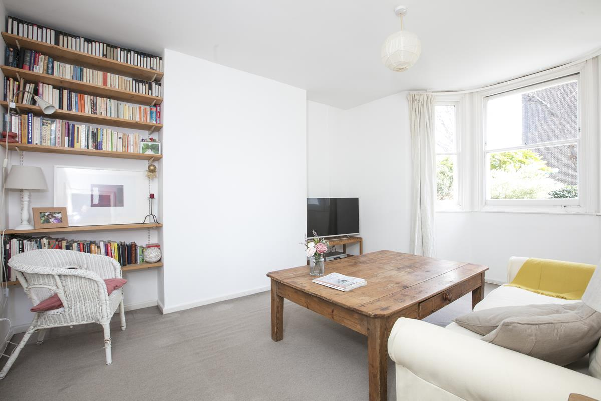 Flat/Apartment Sold in Talfourd Road, SE15 283 view5