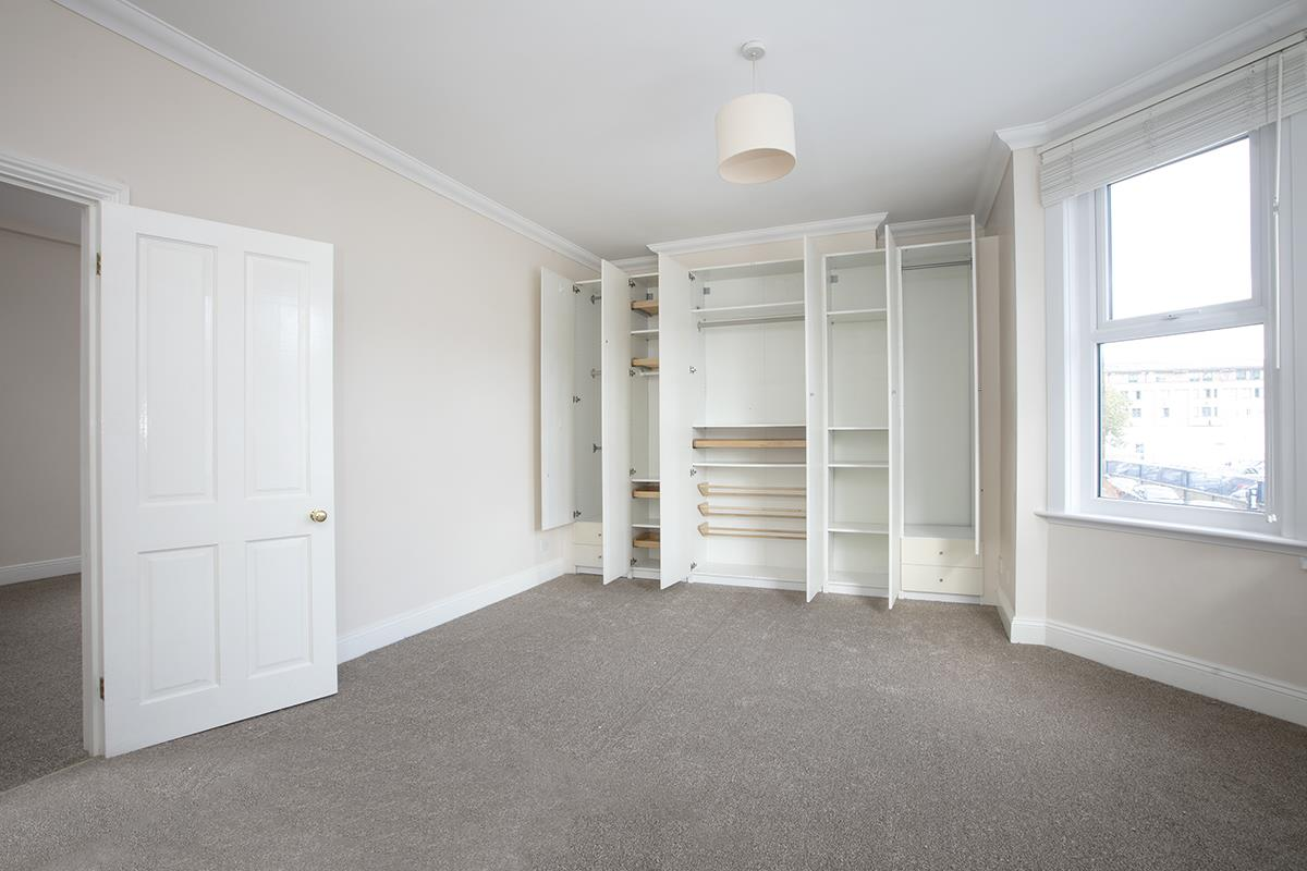 Flat - Conversion For Sale in Venetian Road, SE5 360 view7