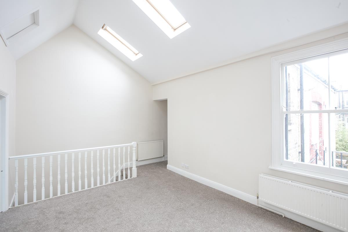 Flat - Conversion For Sale in Venetian Road, SE5 360 view4